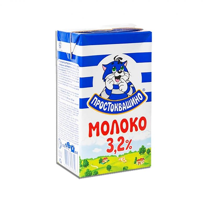 обнаружили картинки молока на прозрачном фоне нет
